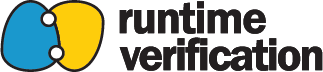 Runtime Verification Inc logo